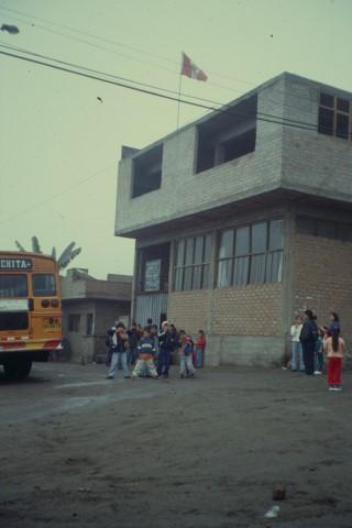 01_Lima 2006 (Mobile)