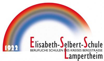 Logo_Ess_hp