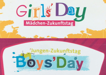 girlsboys-day