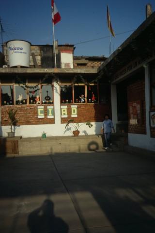 03_Lima 2060 (Mobile)