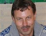 Mario Mörstedt